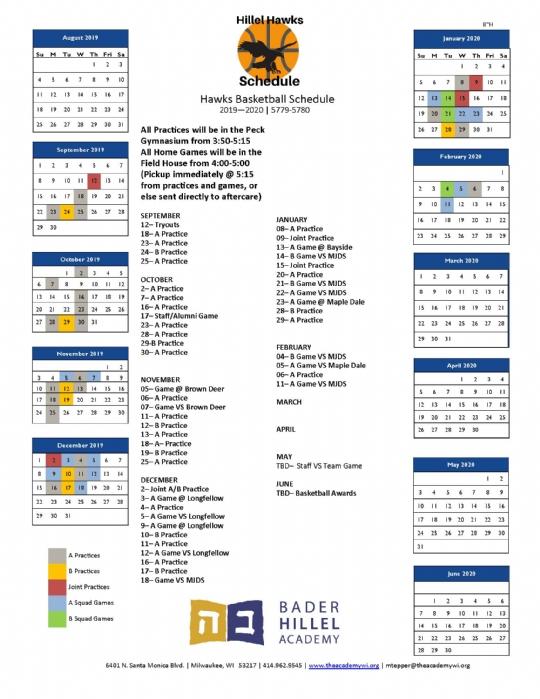 Basketball Schedule 2019-2020.jpg