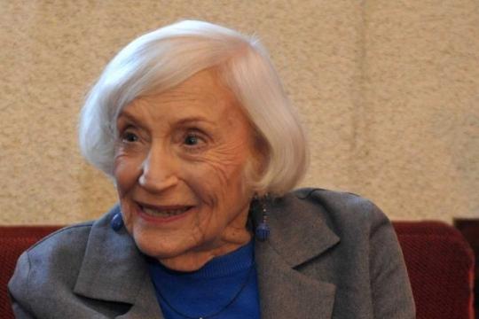 Marthe Cohn.jpg