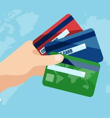 Credit Card pic.jpg