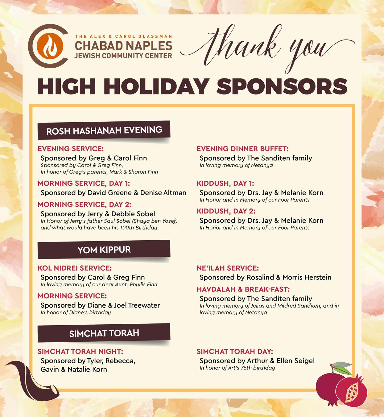 Chabad-Naples_HH-Sponsors-5780-web.jpg