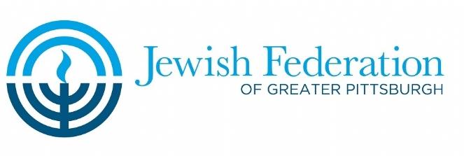 Jewish Federation Logo (2).jpg