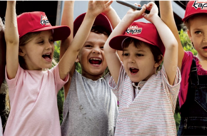 photo of kids in caps.jpg
