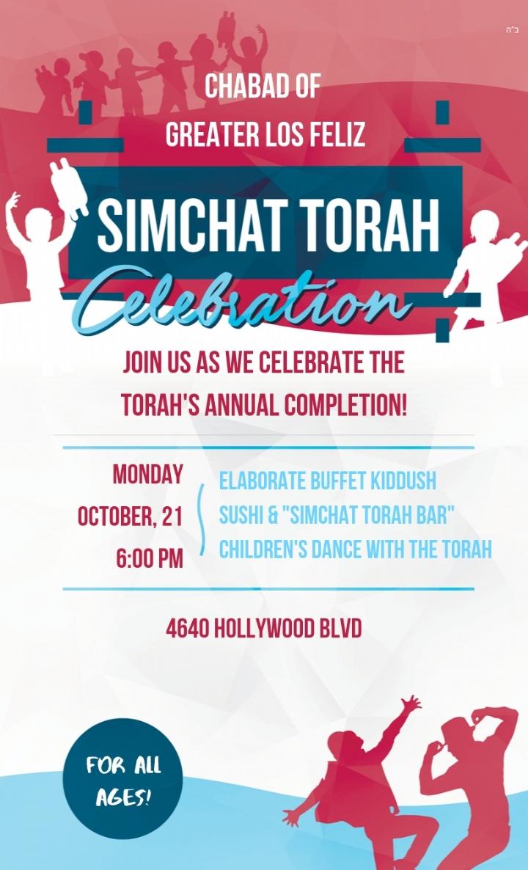 Copy Simchas Torah (1).jpg