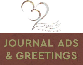 Journal-Ads.png