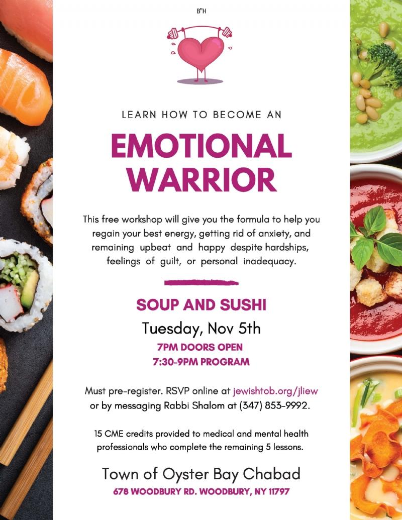 Emotional Warrior (2).jpg
