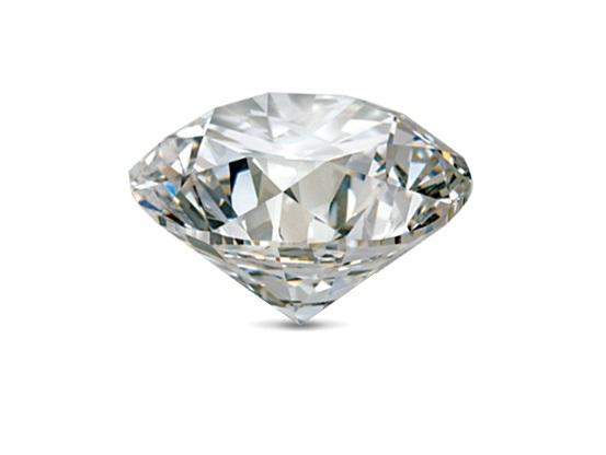 polished-diamond.jpg