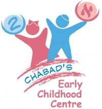 Chabad Preschool-Daycare