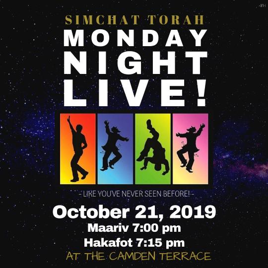simchat torah MONDAY NIGHT LIVE!.png