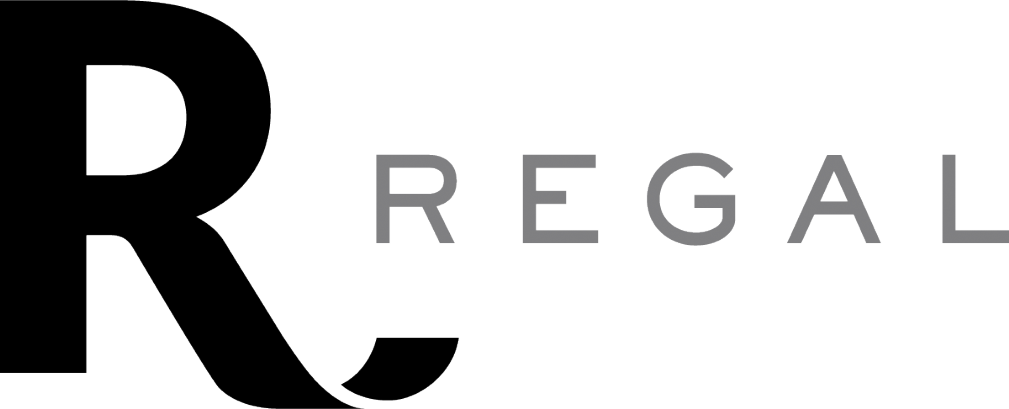 Regal Home Collections Logo.png