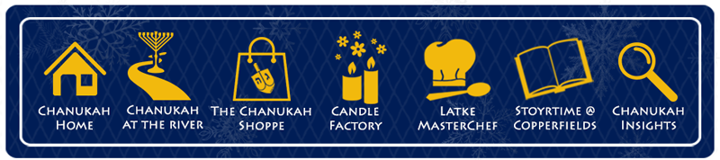 Chanukah-Footer.png