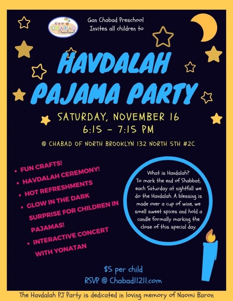 _Havdalah Pajama Party 2019.jpg