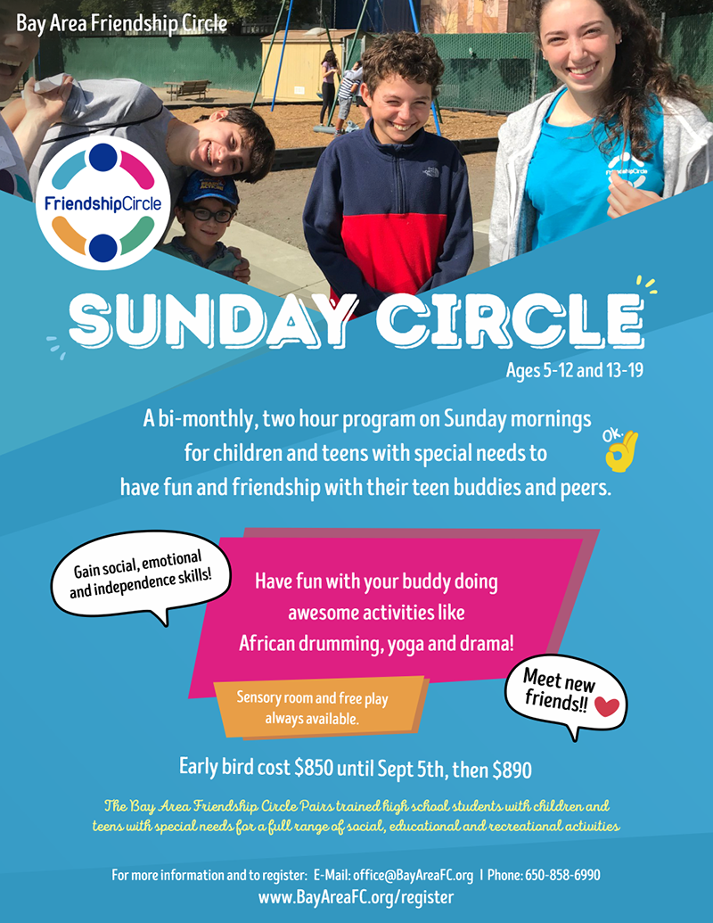 Sunday Circle 2019 3.png