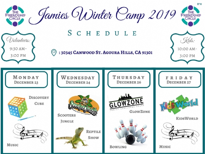 Jamies Winter Camp 2019.jpg
