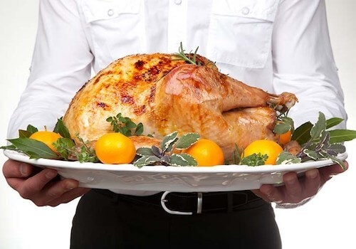 turkey_dinner_shutterstock-1511295030-525.jpg