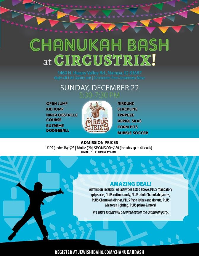 Chanukah Circustrix 5779.jpg