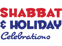 Shabbat & Holiday Celebrations