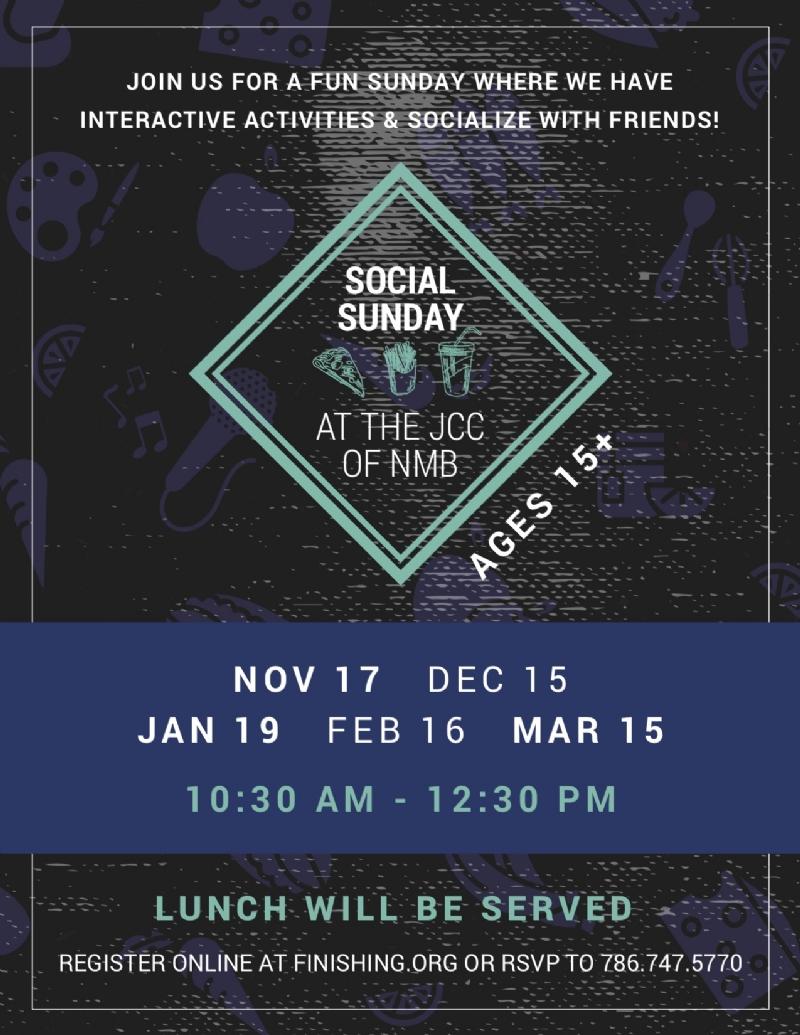 Social Sunday Flyer.jpg