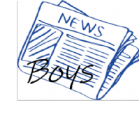 boys News.png