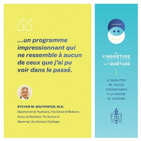 endorsements_french2.jpg