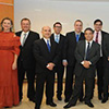 CONIB Defende a Diversidade Judaica e o Combate ao Ódio e à Intolerância em Sua 50ª Convenção