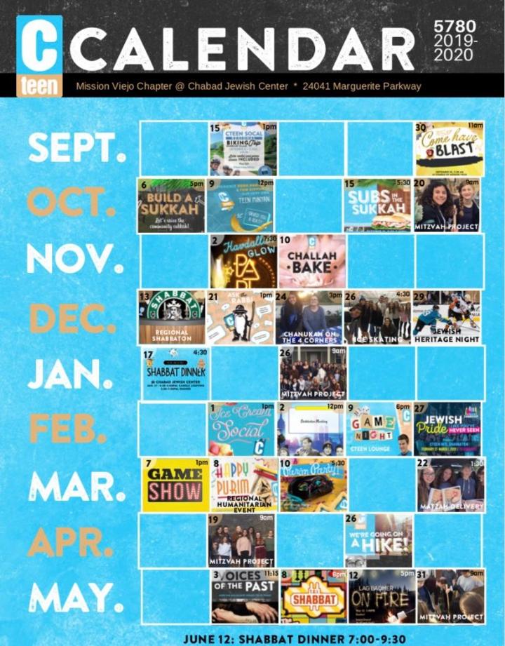 Cteen Calendar 2019-2020.jpg