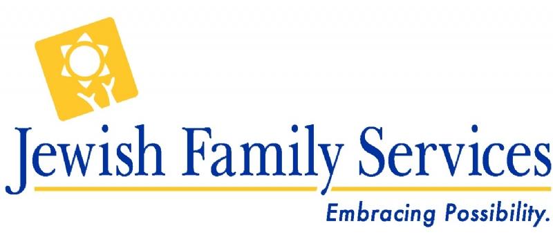 jfs-tag-logo.png
