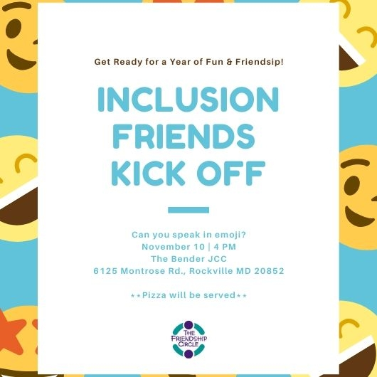 Inclusion Friends Kick Off (1).jpg