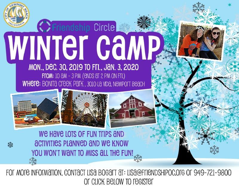 wintercamp2018-new.jpg