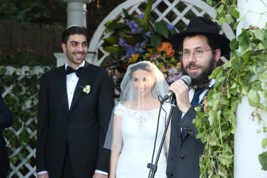 wedding foto.JPG