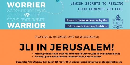 JLI in Jerusalem.jpg