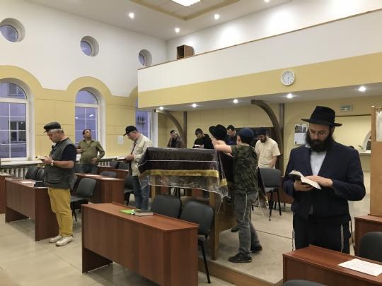 синагогу.jpeg