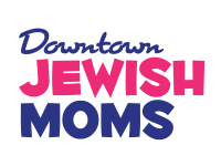 Downtown Jewish Moms