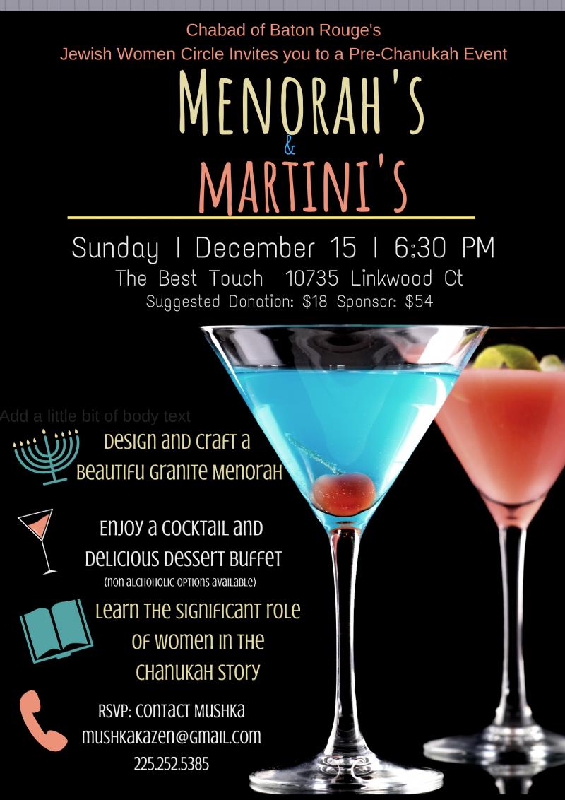 JWC Menorahs and Martinis.png