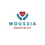 Moussia Hospitality
