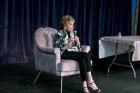The Ballerina of Auschwitz - Dr. Edith Eger
