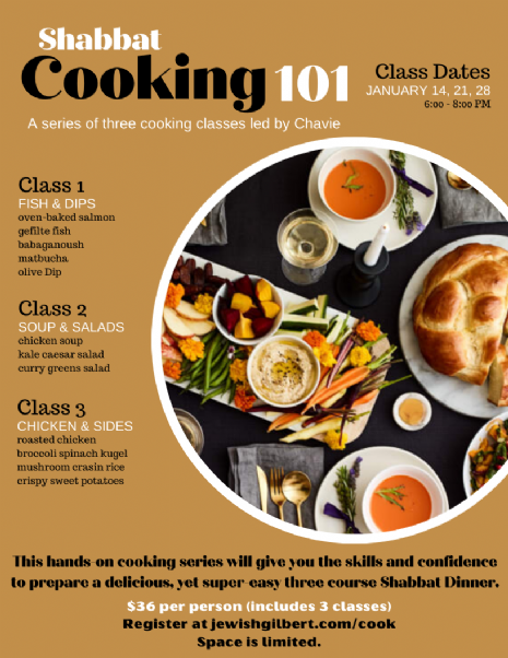 Shabbat Chef Academy (4).png