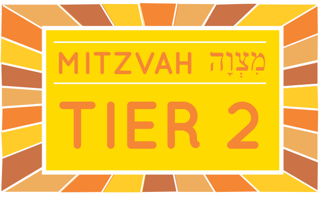 Mitzvot Level 2 Web.png