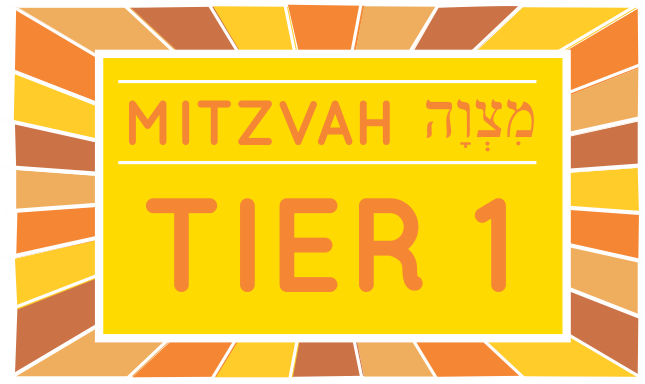 Mitzvot Level 1 Web.png