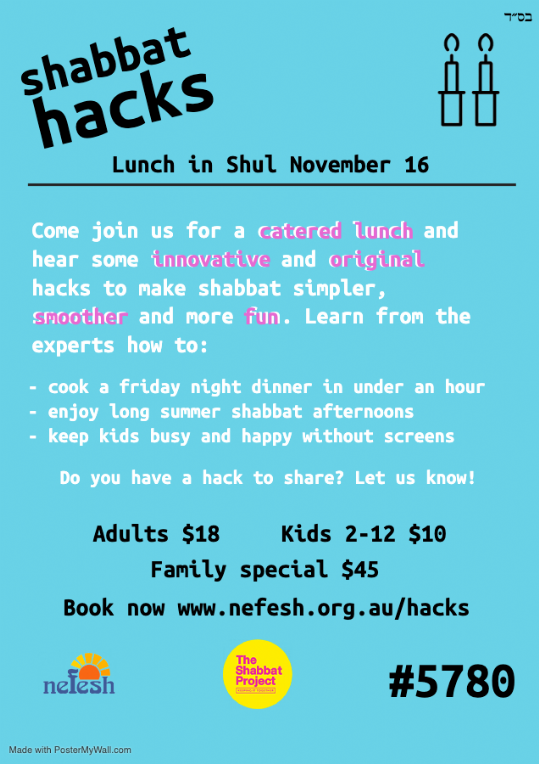 shabbat hacks - Made with PosterMyWall.png