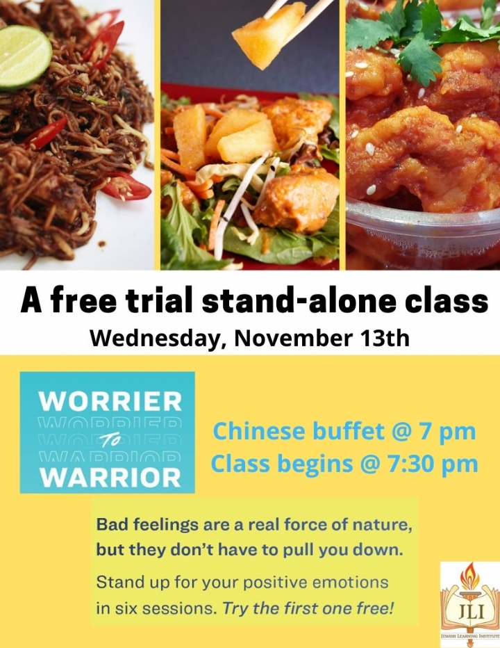 Chinese buffet flyer.jpg