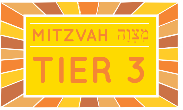 Mitzvot Level 3 Web.png
