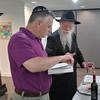 In Chicago, Reclaiming Jewish Identity Through Adult Circumcision