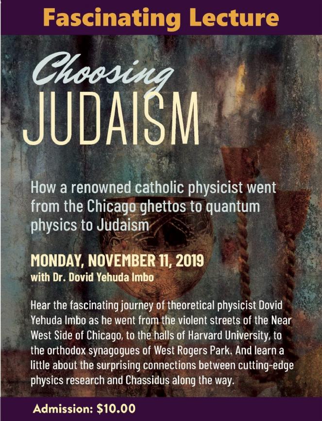 Choosing Judasim flyer.jpg