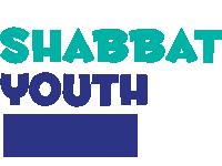 Shabbat Youth