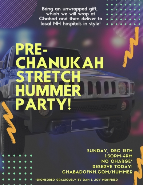 pre- chanukah stretch hummer party.jpg