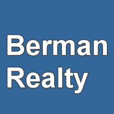 Berman Realty Logo.png