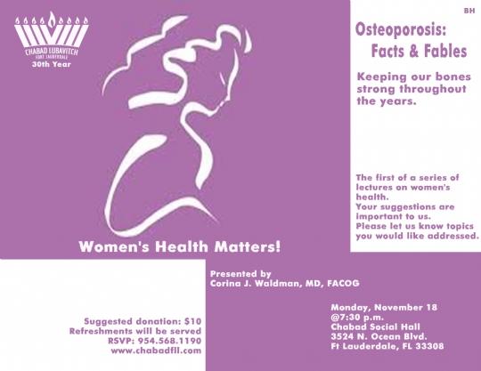Women's Health.jpg