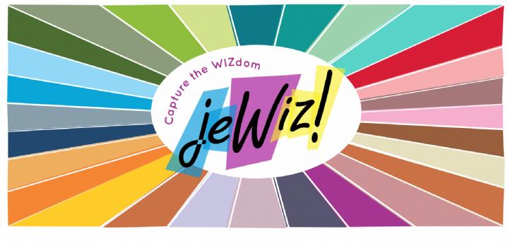 Jewiz Web Logo.png