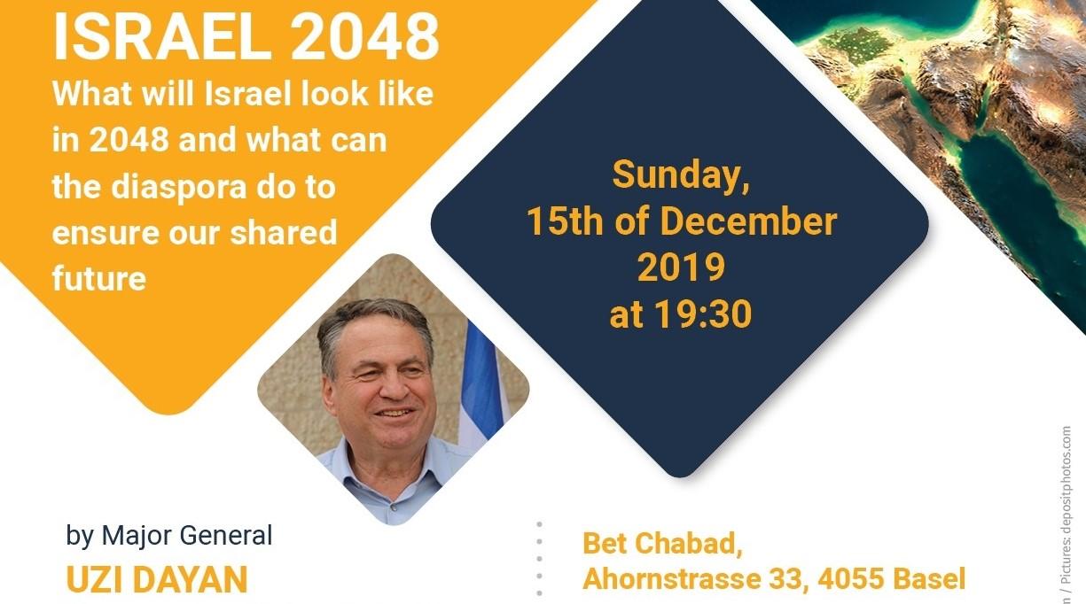 Uzi Dayan - Israel 2048 Mini.jpeg