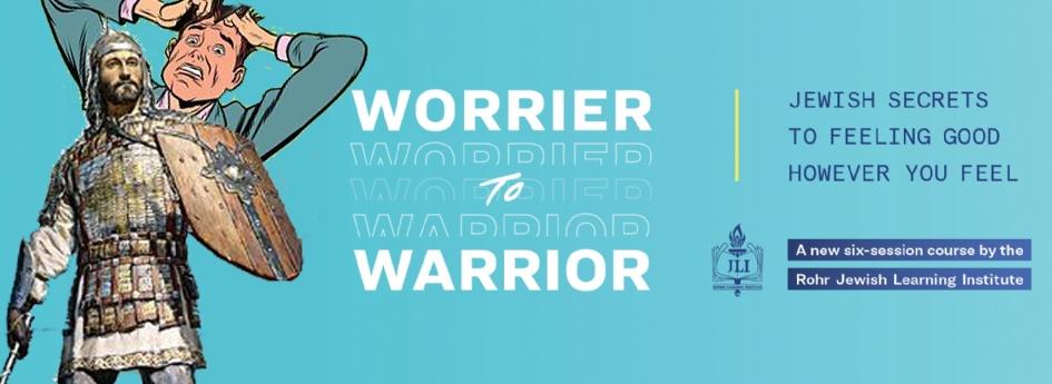 worrier to warrior.jpg